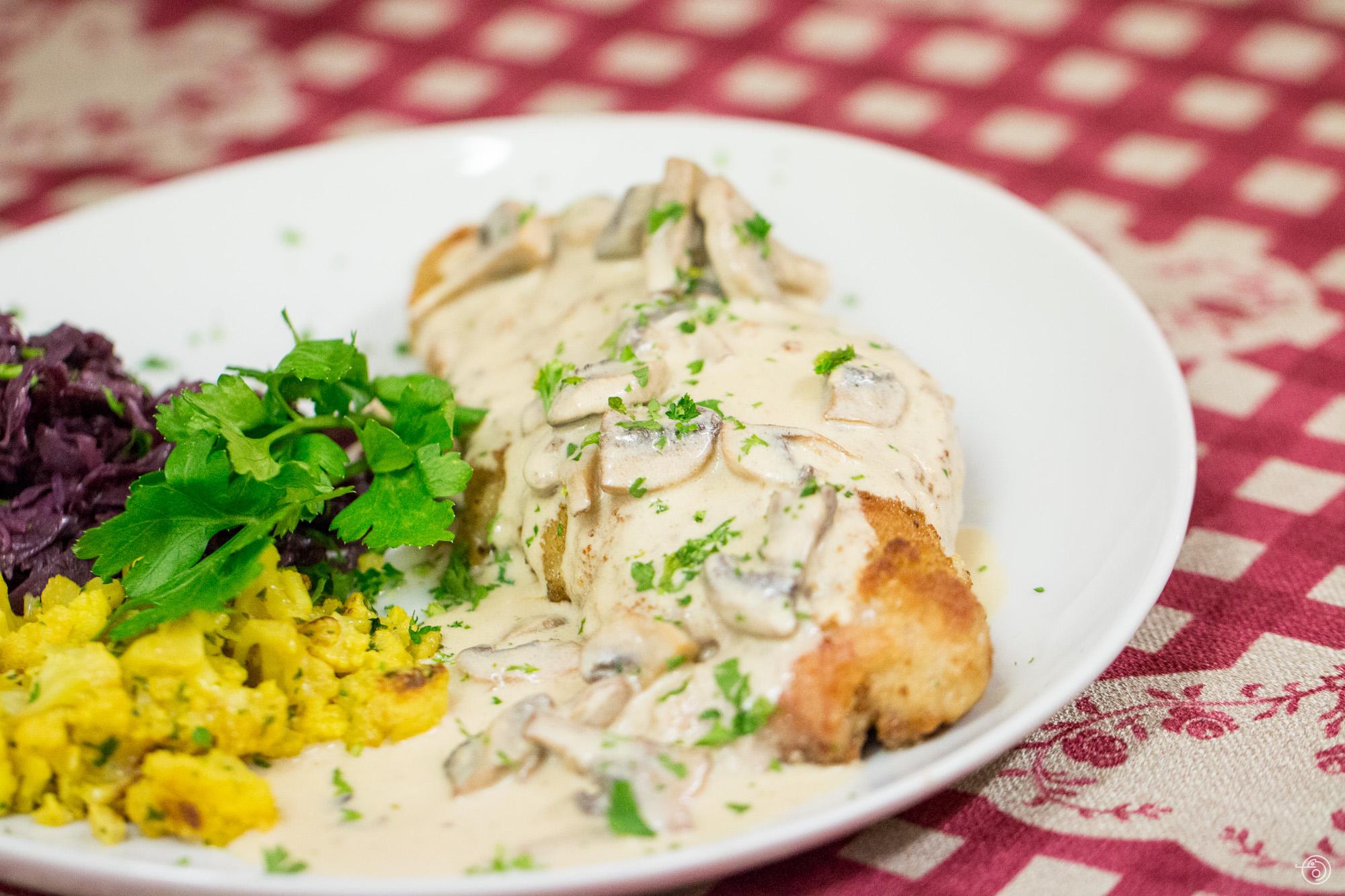 restaurant la grange gourmande morschwiller cuisine alsacienne